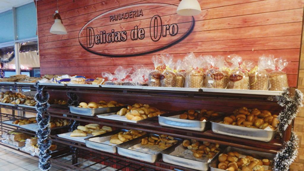 Delicias-de-Oro01