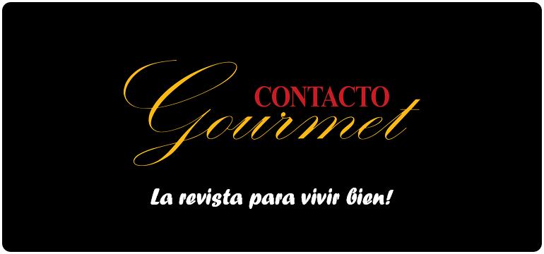 Contacto Gourmet